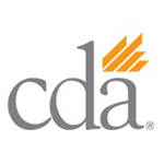 Cda, North Brand dental Glendale CA